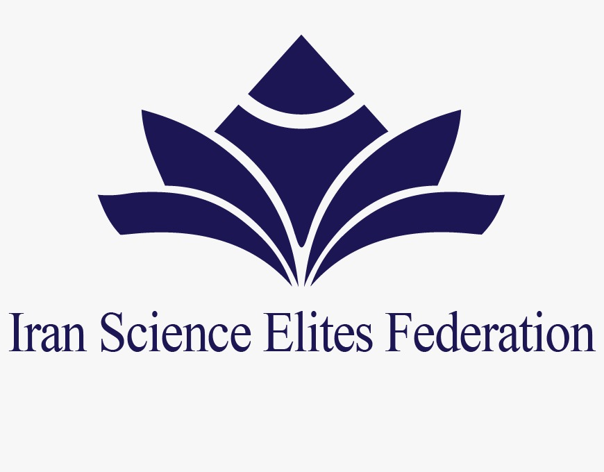 Iran Science Elites Federation