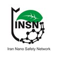 Iran Nano Safety Network