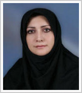 Dr. Soodabeh Davaran Has Accepted to Attend ICNS8 as Invited Speaker