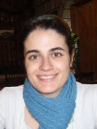 Dr. Hande Toffoli Has Accepted to Attend ICNS8 as Invited Speaker